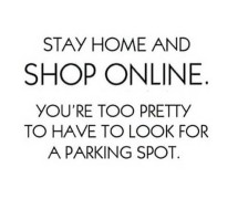 Sera Online Store
