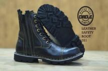 twin footwear