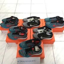 sneakersUpdate