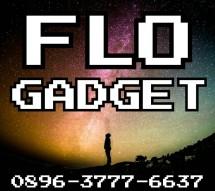 FLO gadget