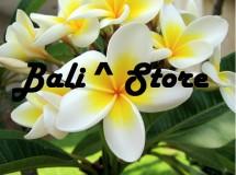 Bali^Store