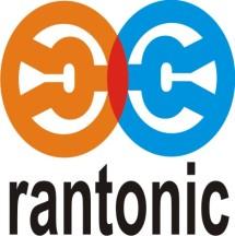 Rantonic