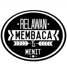 rem15-shop
