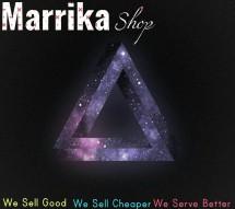 Marrika Store