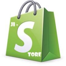 JI-Store