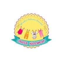 Shasa Kidswear