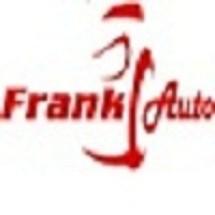 frank autoshop