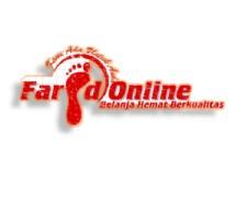 faridOnline