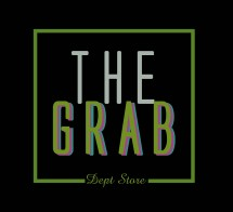 The Grab Dept Store