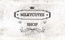milkycutes