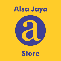Alsa Jaya Store