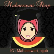 Mahaeswari Shop