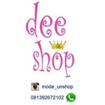 Dee Shoppa