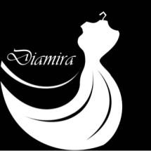 Diamira Collection