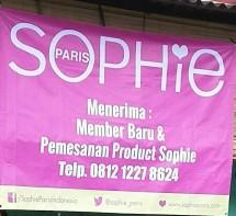 Nophy94 Shop