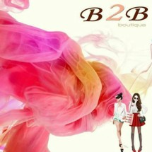 B2B Boutique