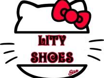 Lity Shoes