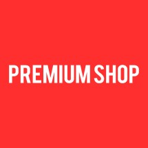 premiumshopid