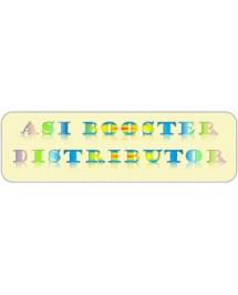 ASI Booster Distributor