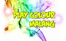 PLAY COLOUR MALANG
