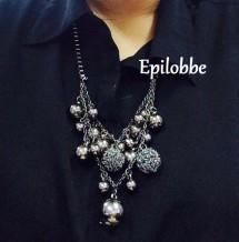 Epilobbe