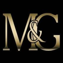M&G Shop