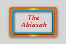 The Abiasah