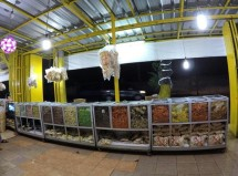 Kripik Pisang Lampung