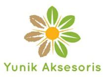 Yunik Aksesoris