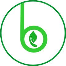 bioesclo