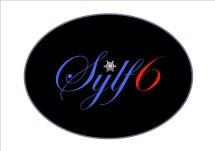 sylf6_store
