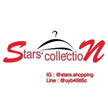 Stars Shopping