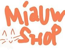 miauw shop