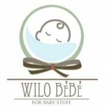 Wilo Bebe