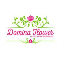 Domina Flower