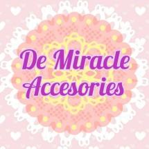 De Miracle Accesories