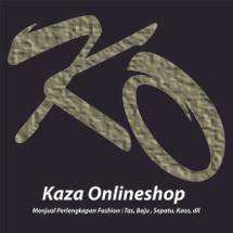 KAZA ONLINESHOP