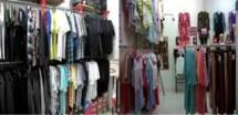 Shopvin's