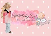Littlebabyspot