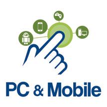 PC&Mobile