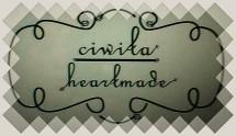 ciwita heartmade