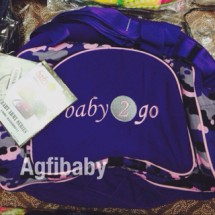 Agfibaby