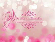 Hi Skin & Health Care