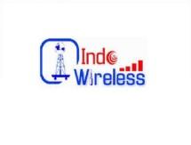 indowireless-net