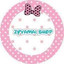 zyvamai_shop