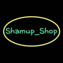 Shampup_shop