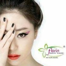 Shya_Shya florin S C