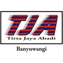 Tirta Jaya Abadi Bwi