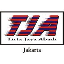 Tirta Jaya Abadi Jkt
