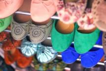 Kampoeng Etnik
